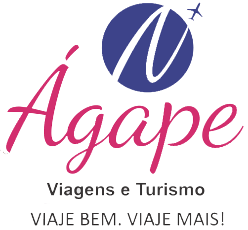 ÁGAPE VIAGENS E TURISMO